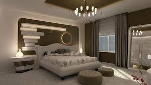 bedroom modern luxury. 50-modern-nightstands-for-a-luxury-bedroom 50 Modern Nightstands Bedroom Luxury