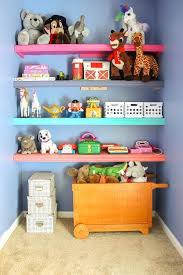 build wall shelves how to build wall to wall shelves shelves shelving how to diy wall shelves easy