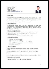 Best Font For Resume Extraordinary Best Resume Header Fonts