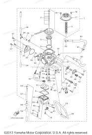 Yfz 450 engine diagram yfz wiring diagrams collections wiring diagram
