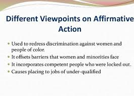 affirmative action pros and cons essay custom cheap essay editing  affirmative action proposal essay thesis