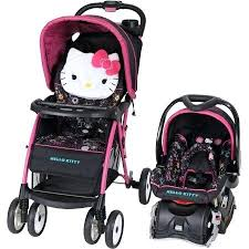 Car Seat And Stroller Walmart Baby Trend Car Seat Stroller Combo Car ...
