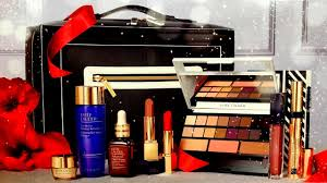estee lauder holiday blockbuster 2016 you