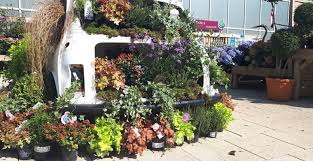 here s how squires garden centres use
