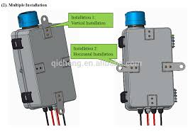 shade control wiring diagram low voltage wiring diagram and r27 wiring diagram diagrams and schematics