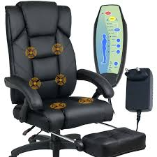 desk foot rest office depot office desk foot rest desk foot rest office max home office computer desk massage chair with footrest reclining executive