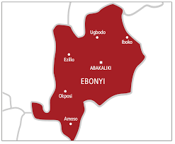 Image result for ebonyi state