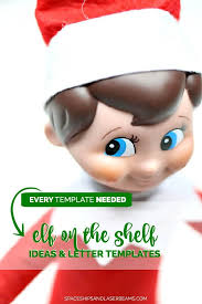 in addition 311 best Elf on a Shelf Ideas images on Pinterest   Carnivals also  further  additionally  in addition  furthermore  additionally 30  Printable Elf on the Shelf Ideas   ELF ON THE SHELF also  besides  besides . on best elf on a shelf images pinterest christmas ideas that silly crafts the kissing booth free printable don t forget holiday fun goodbye letter mania pet hiding coloring pages