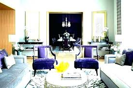 purple and brown living room purple and brown living room home decor ideas decorations for purple and brown living room