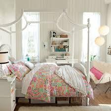 interior design ideas bedroom teenage girls. Like Architecture \u0026 Interior Design? Follow Us.. Design Ideas Bedroom Teenage Girls