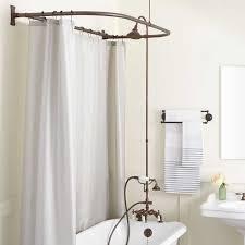 home design modern clawfoot tub shower kit on get bathtub faucet bathtubs information clawfoot tub