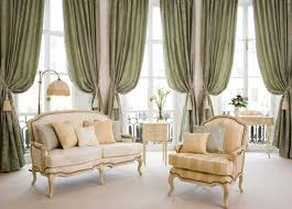 curtains for living room windows living room curtains best ds for living room