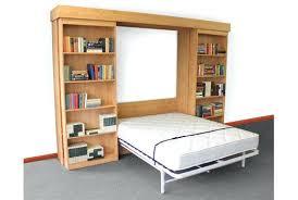 fold out bed smartlinksco