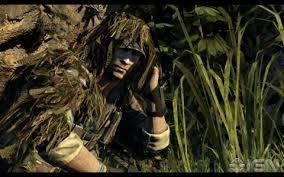 Sniper: Ghost Warrior 2010-ის სურათის შედეგი
