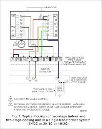 old carrier package unit wiring diagram for free download wiring skm package unit wiring diagram trane cleaneffects wiring diagram image wiring diagram rh magnusrosen net