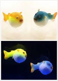 Mario Brothers Aquarium Decorations Popular Puffer Fish Buy Cheap Puffer Fish Lots From China Puffer