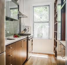 architects favorite kitchen countertops remodelista