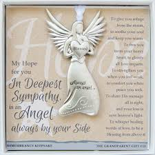 grieving and bereavement gifts best sympathy gifts