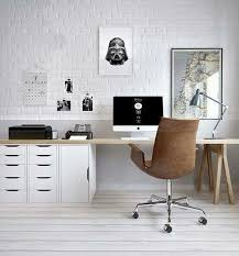 Browse images of Scandinavian Study/office designs by Find the best photos  for ideas & inspiration to create your perfect home.