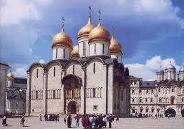 Контрольная работа по теме Культура Древней Руси  1