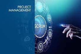 Become A Certified Scrum