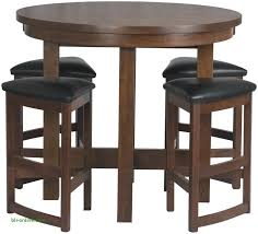 tall round dining table with kitchen awesome and chairs designs 15