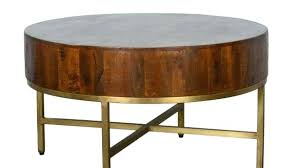 32 inch round table top inch round table inch round coffee table by home free
