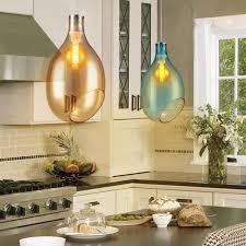 china art glass pendant lights fixtures