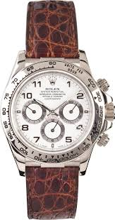 here are similar in stock watches you might like