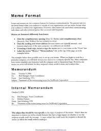 internal memo samples internal memo template free templates in doc ppt pdf xls