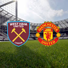 You can watch west ham united vs. West Ham Vs Man United Highlights Aaron Cresswell And Andriy Yarmolenko Goals Seal The Win Football London