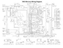 1953 lincoln wiring diagram wiring diagram rows 1953 lincoln wiring diagram wiring diagram paper 1953 lincoln wiring diagram