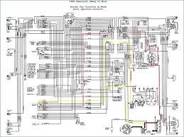 1968 chevrolet chevelle wiring diagram freddryer co 1968 Chevelle Alternator Wiring Diagram at 1968 Chevy Chevelle Wiring Diagram