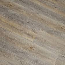 luxury vinyl plank flooring wood look wychwood sample