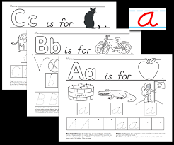 Worksheets for all   Download and Share Worksheets   Free on together with Kindergarten Kindergarten Printable Worksheets Letters   Kids in addition FREE Beginning Sounds Letter Worksheets for Early Learners additionally Pre K Worksheets Alphabet Tracing   Pre K Worksheets Org besides blank handwriting practice sheets   Ins ssrenterprises co further Free Printable Alphabet Book   Alphabet Worksheets for Pre K and K additionally Phonics Worksheets  CVC Words additionally Best 25  Kids worksheets ideas on Pinterest   Kindergarten as well Free Fill In The Blank Letter A Sheet   Sprogs   Pinterest   A in addition Sight Word Worksheet further Arabic Worksheet for Kids   Loving Printable. on blank fill in the preschool alphabet worksheets