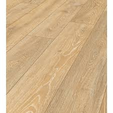5540 valley oak planked hc timber laminate flooring