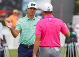 pga tour 2017 dean deluca invitational live leaderboard tee times tv phil mickelson in hunt