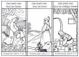 Het Beste Van Bijbelse Kleurplaten De Verloren Zoon Klupaatswebsite