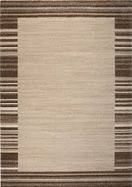 riverside 3750 025 machine made area rug