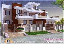 new home designs for 2014. modern style house design india new home designs for 2014