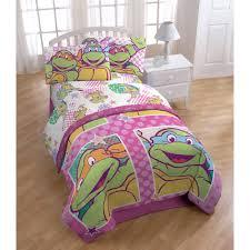 nickelodeon teenage mutant ninja turtles shellastic sheet set com