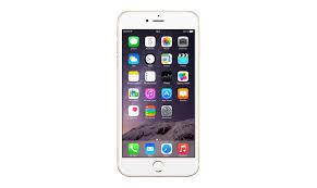iphone 6 plus näyttö ongelma