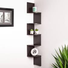 Shelves : Magnificent Large Black Floating Shelves Corner Shelf Online  Where Can I Buy Long Wooden Wall Furniture Shelves Kitchen Ledge Three  Modern ...