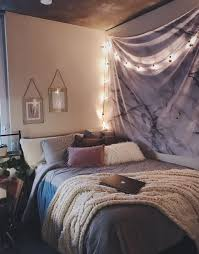 cool dorm lighting. Cool 46 Beautiful And Minimalist Dorm Room Decoration Ideas On A Budget. More At Http Lighting