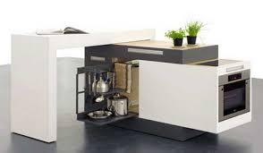 modern portable kitchen island. Modren Island Kitchen Design Ideas Small In Futuristic Portable Island Throughout Modern C