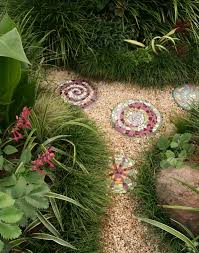 Small Picture 725 best Garden DIY Craft Ideas images on Pinterest Garden