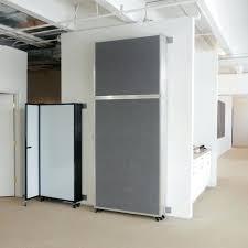 office wall divider. Portable Wall Divider Inspirational Interior Room Ikea Dividers Tar Office E