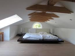 Pretty Schlafzimmer Dachgeschoss Images Gallery Dachgeschoss