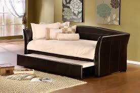 innovative furniture for small spaces. Plain Small FurniturePopular Multipurpose Sofa Furniture For Small Spaces Ideas  Innovative In I