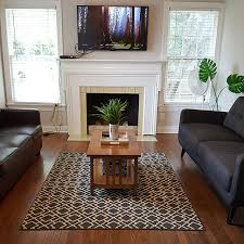 transitional living rooms 15 relaxed transitional living. Transitional Living Rooms 15 Relaxed